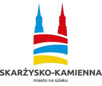 UM Skarżysko-Kamienna