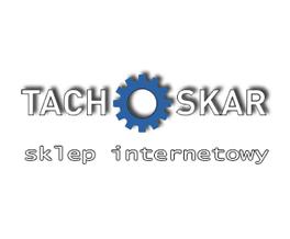 Tachoskar