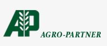 Przedsiębiorstwo Rozwoju Techniki AGRO – PARTNER Sp. z o.o.