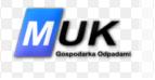 Miejskie Usługi Komunalne Sp. z o.o.