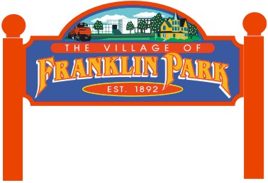 Franklin Park (USA)