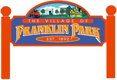 Franklin Park (USA)