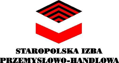 Staropolska Izba Przemysłowo – Handlowa