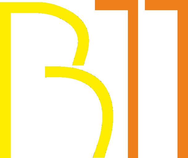B11 sp. z o.o.