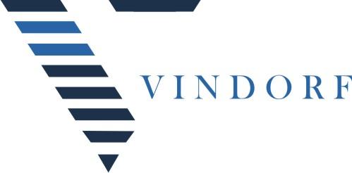 Vindorf Sp. z o.o.