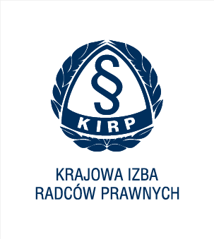 Kancelaria Radcy Prawnego Karolina Romańska