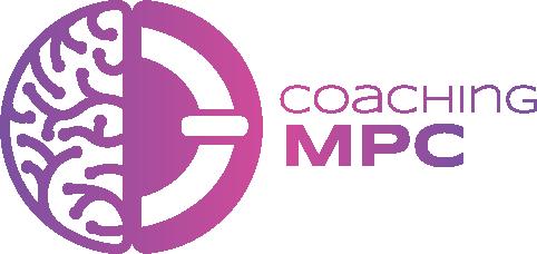 Coaching MPC