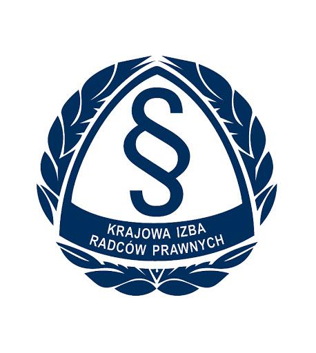 Kancelaria Radcy Prawnego Bartłomiej Choma