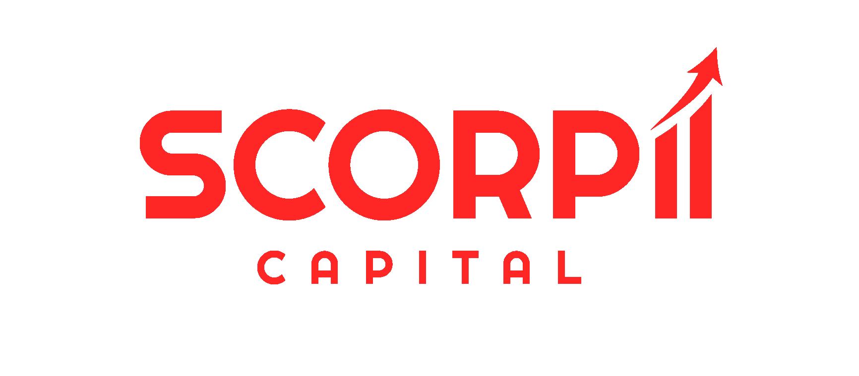 Scorpii Capital