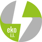 Eko-Instal Invest
