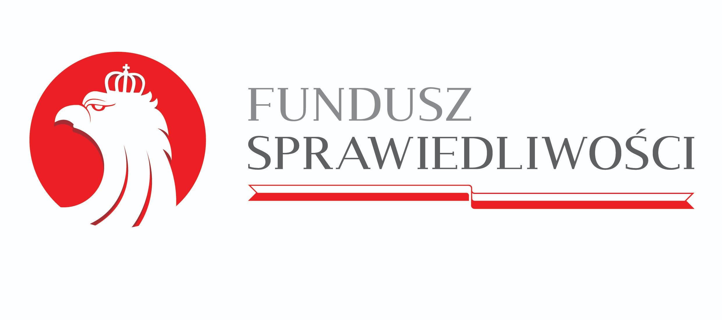 """Fundacja Wspierania Praworządności """"Zdążyć z Pomocą"""""""