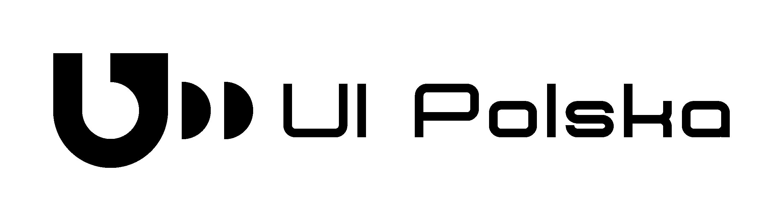 UI Polska